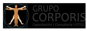 CORPORIS SERVICIOS DE CAPACITACIÓN LTDA